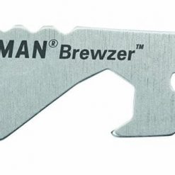 Leatherman 831678 Brewzer/Box S/S