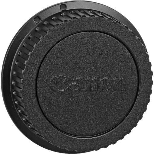Canon Zoom Wide Angle-Normal EF-S 17-55mm f/2.8 IS (Image Stabilizer) USM Autofocus Lens for Canon EOS Digital Rebel / XT, 20D, 20Da and 30D Digital Cameras