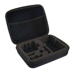 Benmer Medium Hard Case For Gopro