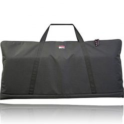 Gator GKBE49 Economy Gig Bag for 49 Note Keyboards