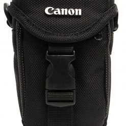 Canon 200V Nylon Bag