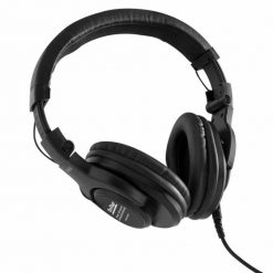 On-Stage WH4500 Pro Studio Headphones