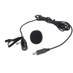 Xit Microphone For GoPro