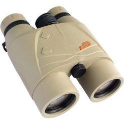 SNYPEX Knight 8x42 LARF-1800 Laser Rangefinder 1.2 Miles W/ Angle Range Compensation For Law Enforcement Agencies,Hunting & Bow Hunting.