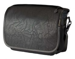 Tenba 633-301 Switch 7 Camera Bag