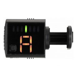 Korg Griptune Compact Clip On Tuner