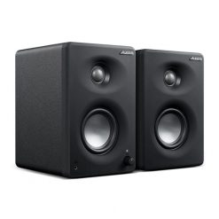 Alesis M1 Active 330 USB Professional USB Audio Speaker System Stereo Pair