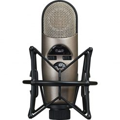 CAD M179 Variable-Pattern Condenser Microphone