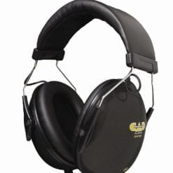 CAD Audio DH100 Drummer Isolation Headphones