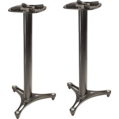 Ultimate Support MS-90-36B Speaker Stand