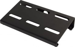 Ultimate Support JamStands Pedalboards (JS-PB200)