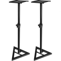 Ultimate Support JSMS70 Speaker Stand (Pair)