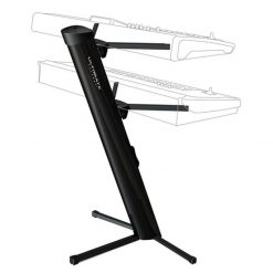 Ultimate Support AX48PROPLUS Electronic Keyboard Stand