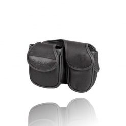 Phottix Atlas Carrying Bag (Black)