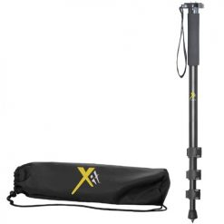 "XIT Pro Series 72"" Monopod w/Quick Release For Canon Nikon Sony Camera/Camcorder"