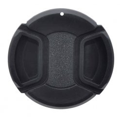 Snap On Lens cap 52mm