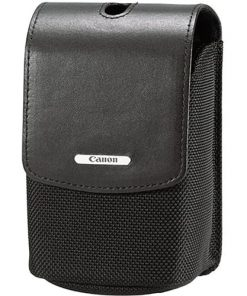 Canon PSC-3300 Deluxe Soft Case( Black)