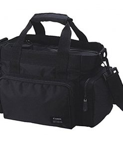 Canon Soft Case SC-2000 for XA25, XA20, XA10 Professional Camcorder