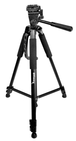 Ultimax Tripod 60""