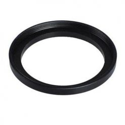Bower 55-52mm Step Down Adapter Ring