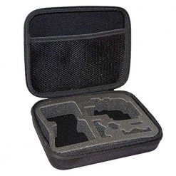 Ultimax Medium Hard Case For Gopro