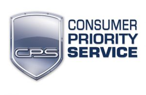 1 Year Product Replacement under $5.00 - CPS Extended Warranty