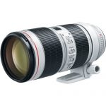 Canon EF 70-200mm Bundles