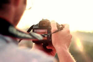 The Benefits of a Mirrorless Camera