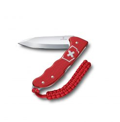 Victorinox Swiss Army Hunter Pro Red Alox