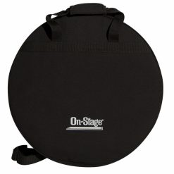 On-Stage CB3500 Cymbal Bag