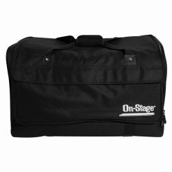 "On-Stage SB1200 12"" Speaker Bag"