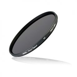 Hoya 62mm 2X (0.3) Neutral Density Multi Coated Glass Filter