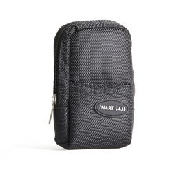 Smart Case for Powershot A-Series