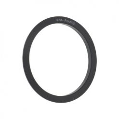 Cokin A455 Adapter Ring, Series A, 55FD, (A455)