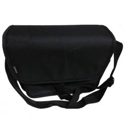 Tamron Gadget Bag for Camera and Two (2) Medium Size Lenses