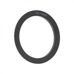 Cokin A452 Adapter Ring, Series A, 52FD, (A452)