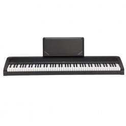 KORG B2N Digital Piano (Light Touch Keyboard)
