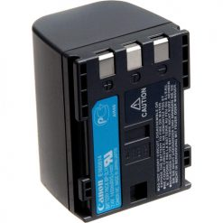 Canon BP-2L14 Battery Pack for Canon Camcorders (1450mAh)