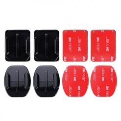 Ultimax Chest Strap For Gopro