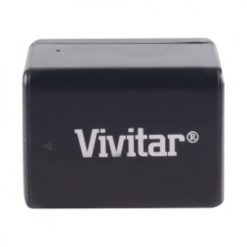 Vivitar BP727 Battery Pack