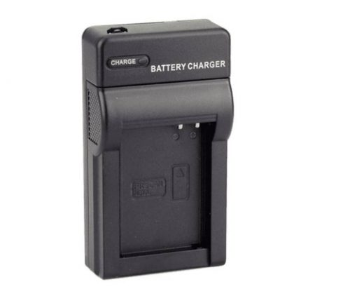 Charger For Canon NB-12L & NB-13L BATT
