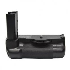 Vivitar Battery Grip for the Nikon D7500 VIV-PG-D7500