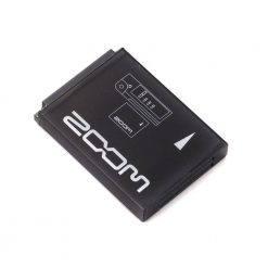 Zoom Rechargable Battery for Q4