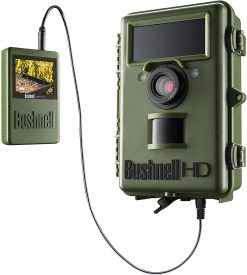 Bushnell Natureview HD Live View Trail Camera ,14MP