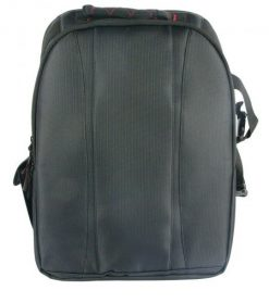 Easy Full Size Backpack EC88401