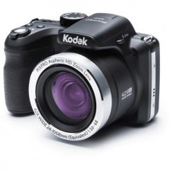 Kodak PIXPRO AZ421 Digital Camera (Black)