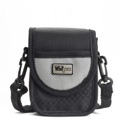 Vidpro Medium Camera Case VDCSCH10M