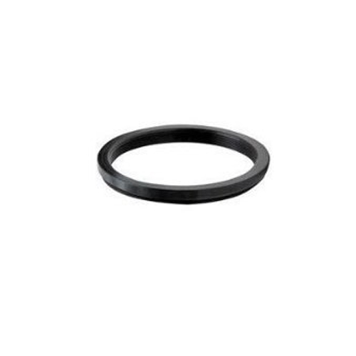 Vivitar 55mm-52mm Step Down Adapter Ring