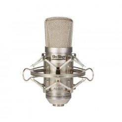 On Stage AS800 FET Large Diaphragm Condenser Mic
