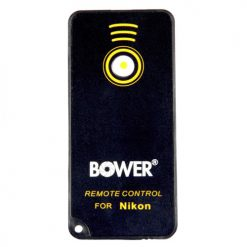Bower RCN Infrared Remote Switch for Nikon Digital Camera